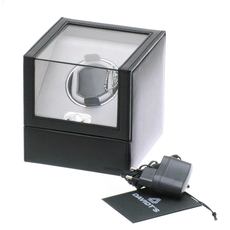 WATCHWINDER 1pc with Glass