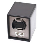WATCHWINDER Single watch