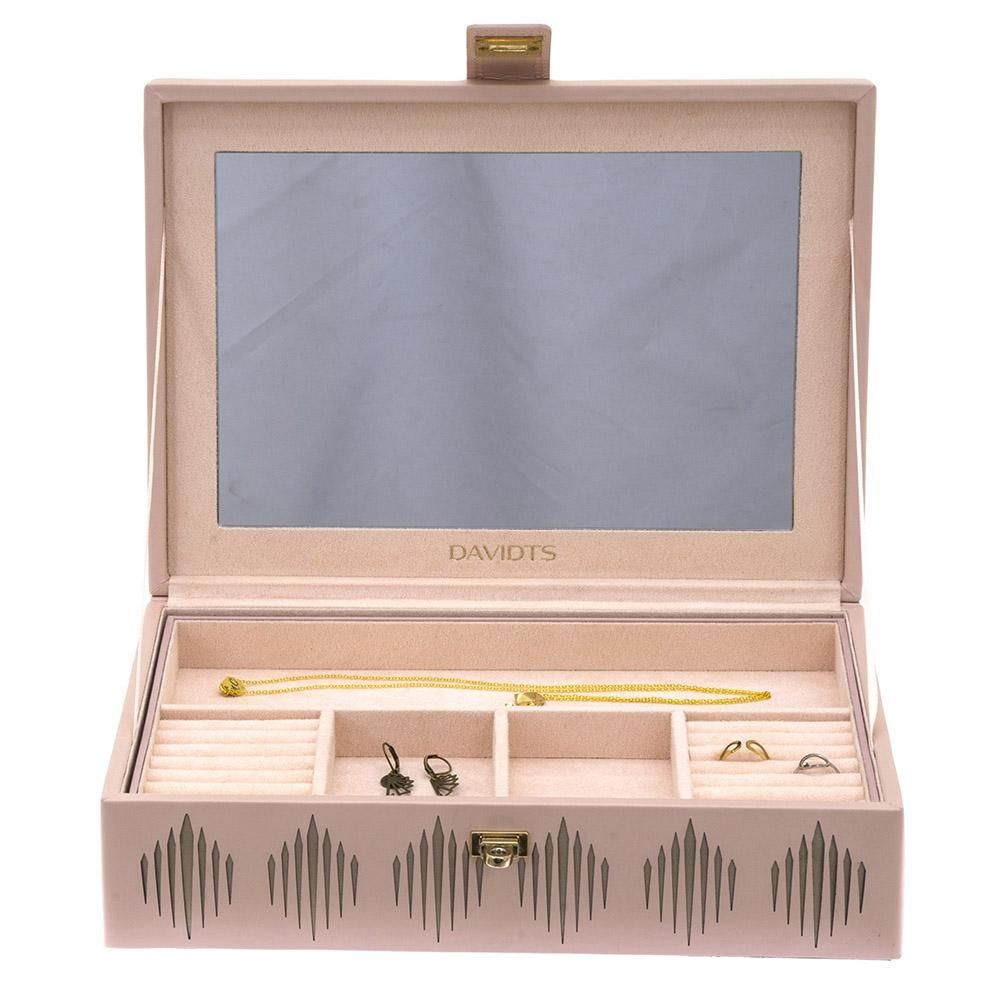 GATSBY Jewelry Box
