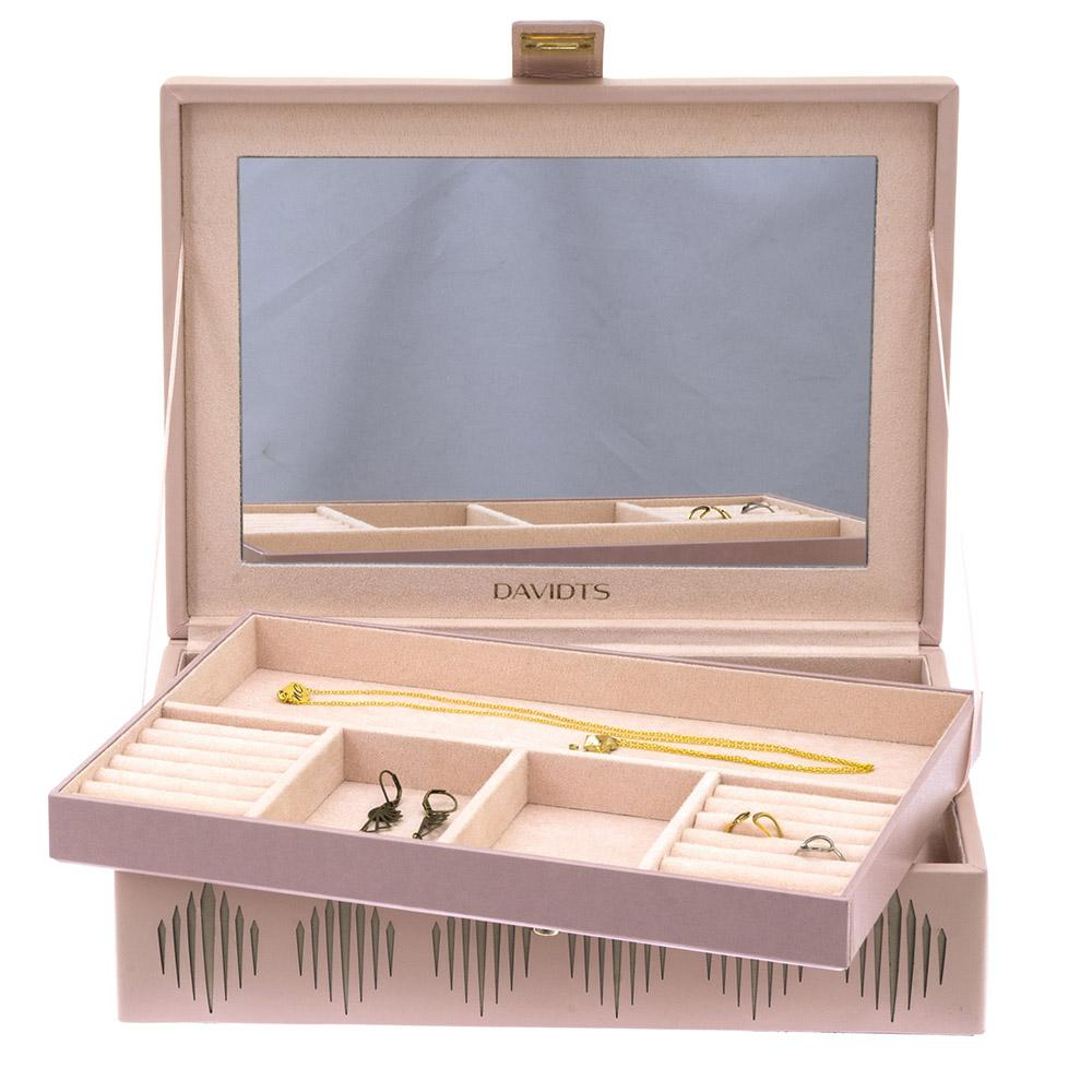 GATSBY Jewellery Box