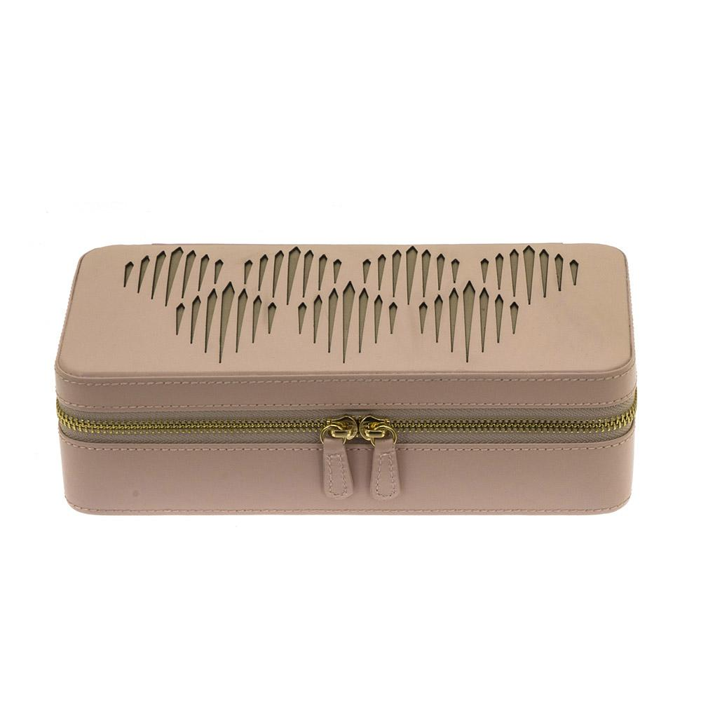 GATSBY Slim Jewellery Box
