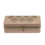 GATSBY Slim Jewelry Box