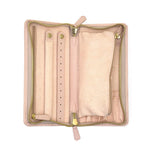 GATSBY Jewelry Travel Pouch