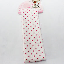 Load image into Gallery viewer, Polka Dot Girls' Stretch Headband Wrap