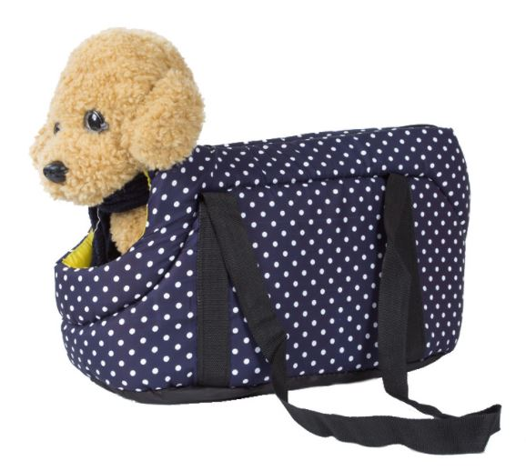 Outdoor Pet Carrying Bag