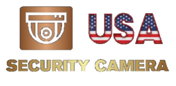 Security Camera USA