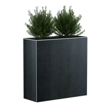 Load image into Gallery viewer, Parklet Plant Box Fences