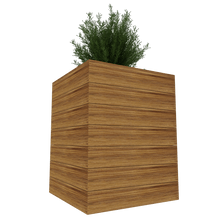 Load image into Gallery viewer, Parklet Plant Box