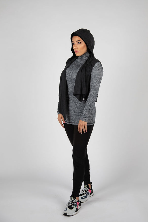 Ava Wrap - 30% OFF