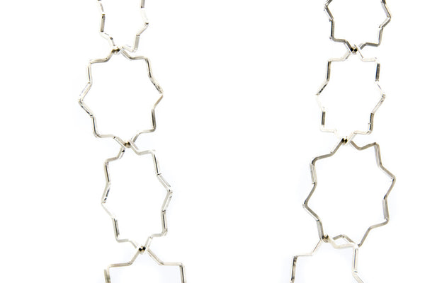 Najm Major Necklace