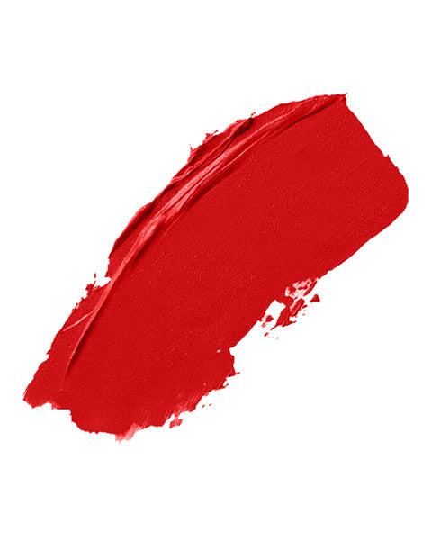 Liquid Lipstick-Phenomenal Red