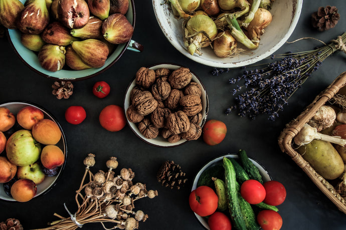 Is Whole Food Diet is More Sustainable for Weight Loss? (2021)