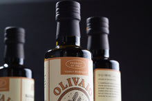 Load image into Gallery viewer, Couple - 2 Olivaio Organic Extra Virgin Olive Oil (1 Liter)