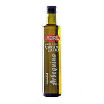 Abequina Extra Virgin Olive Oil