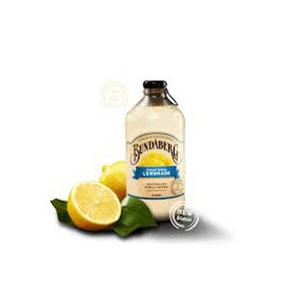 Bundaberg Traditional Lemonade - Delidrop