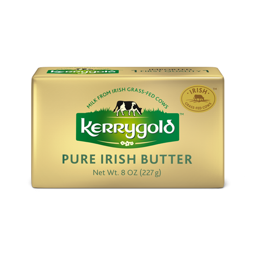 Kerry Gold Pure Irish Butter Salted - Delidrop