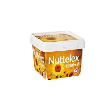 Nuttelex Original Spread