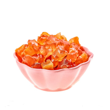 Honest Junk Pink Guava Super Gummies