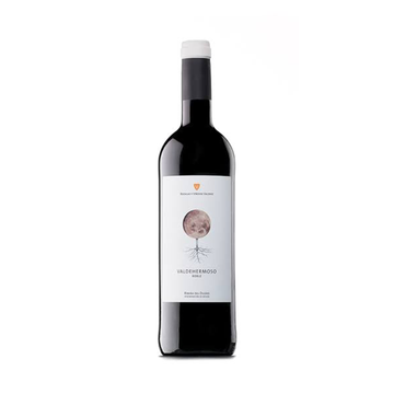 Valdehermoso Roble Tempranillo