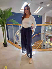 staycation summer outfits nicola ross
