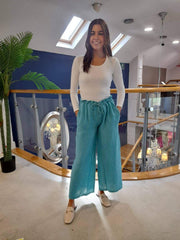 staycation outfit ideas nicola ross