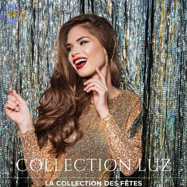 Luz collection