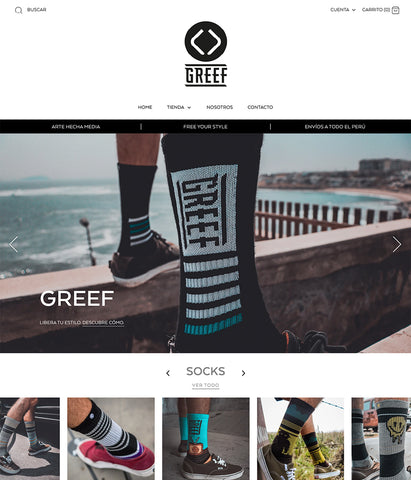 https://greefshop.com/