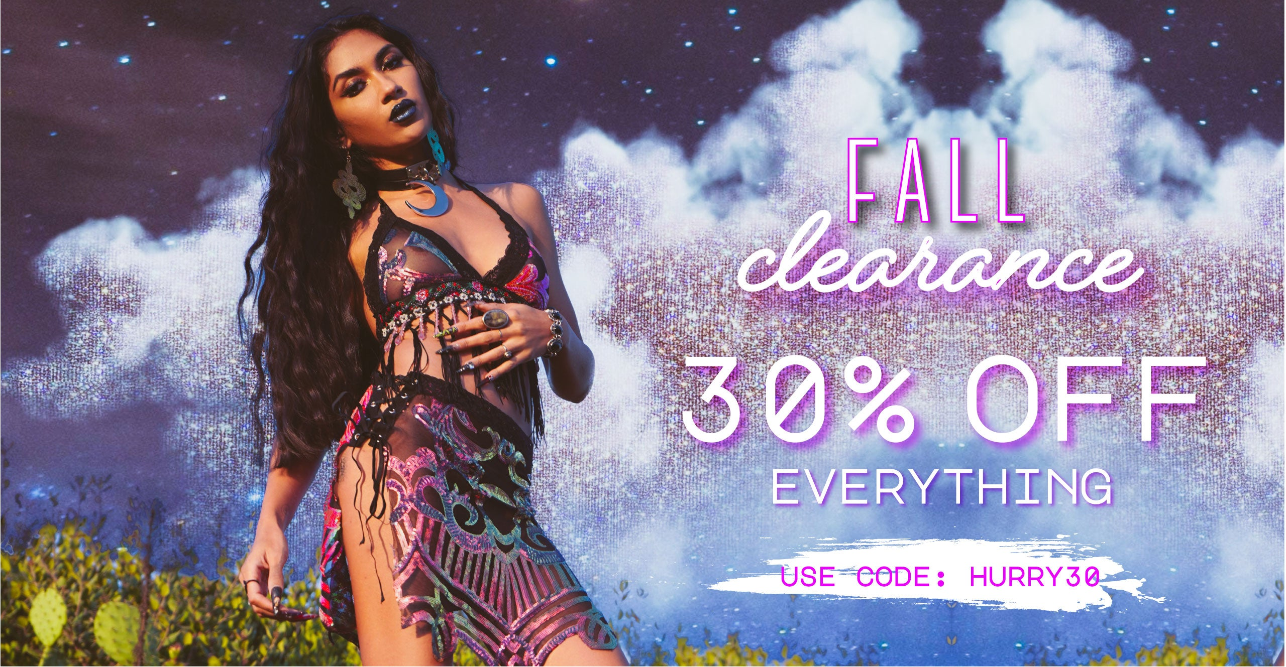 Little Black Diamond Fall Clearance 30% off with HURRY30