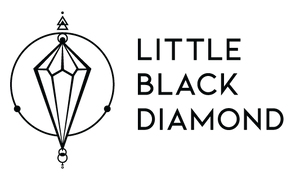 Little Black Diamond