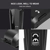 Portable Business Earphone with Mic