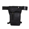 Military Tactical Backpack with Hip Belt