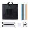 Foldable Mini Photo Studio Light Box
