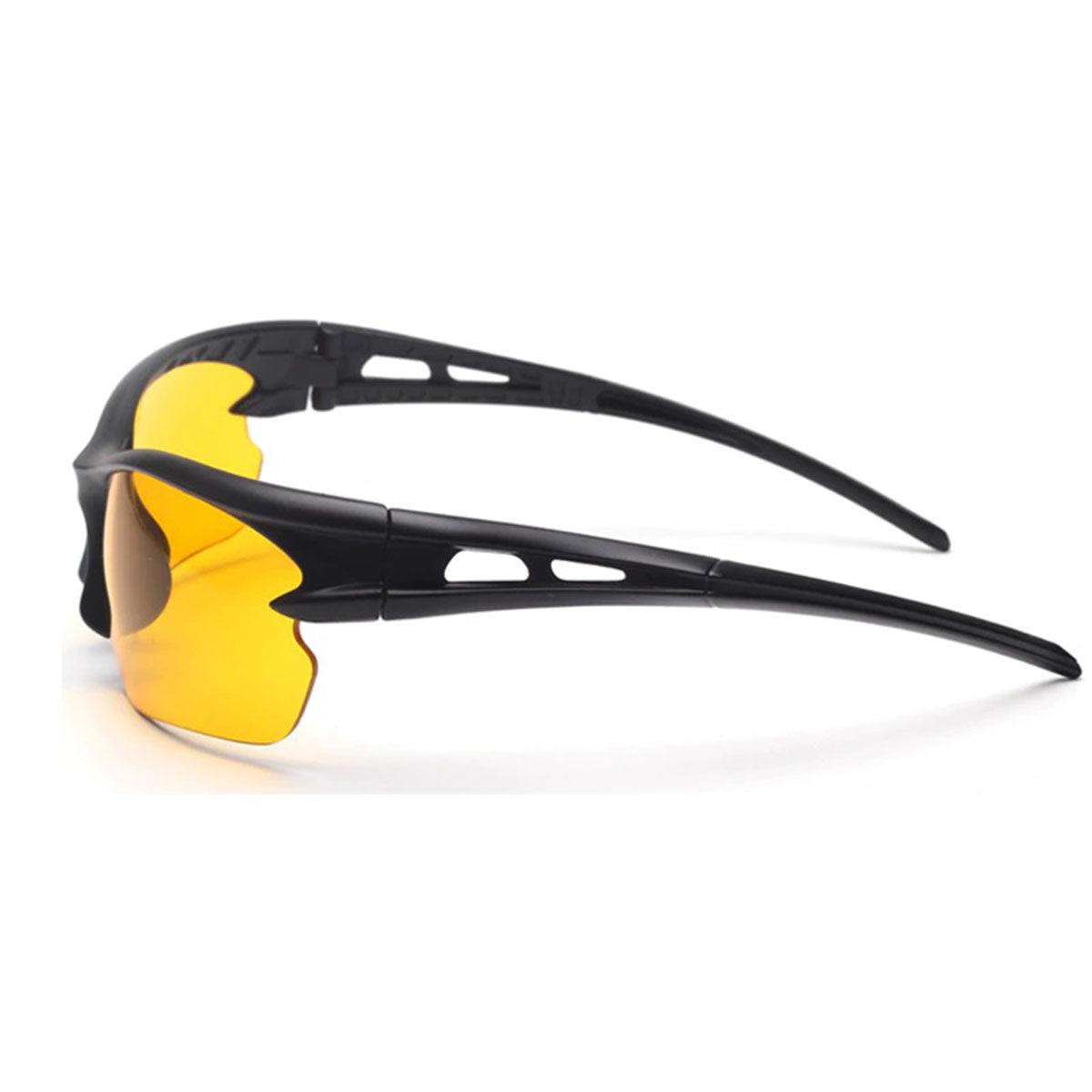 Protective Welding Anti fog Glasses