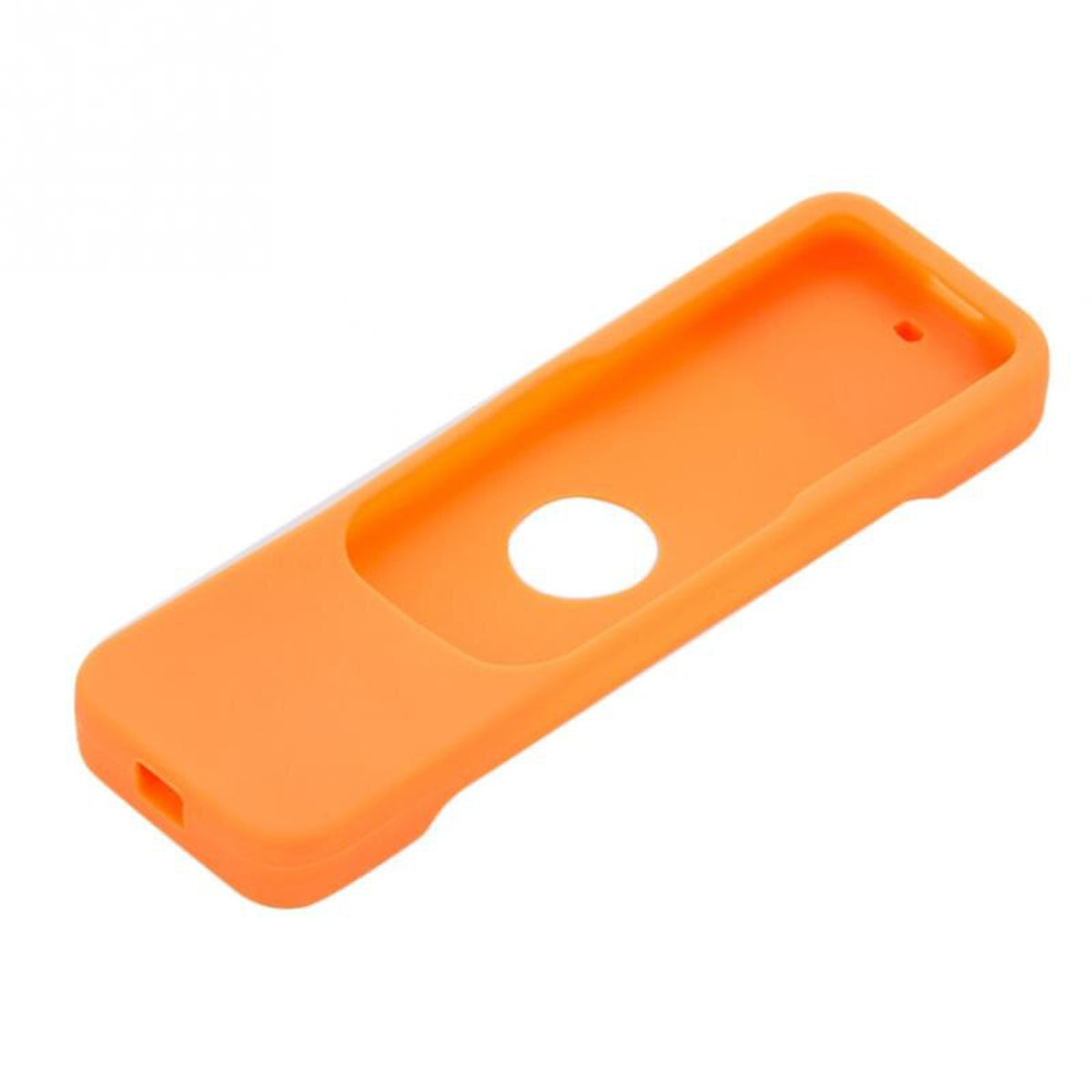 Colorful Silicone Protective Apple TV Remote Case