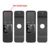 apple tv remote case