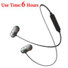 HiFI Bass Hands-free Bluetooth Earbuds