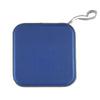 Water Resistant Portable CD Case Holder