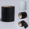 Strong Flex Leakage Repair Waterproof Tape for Gardening