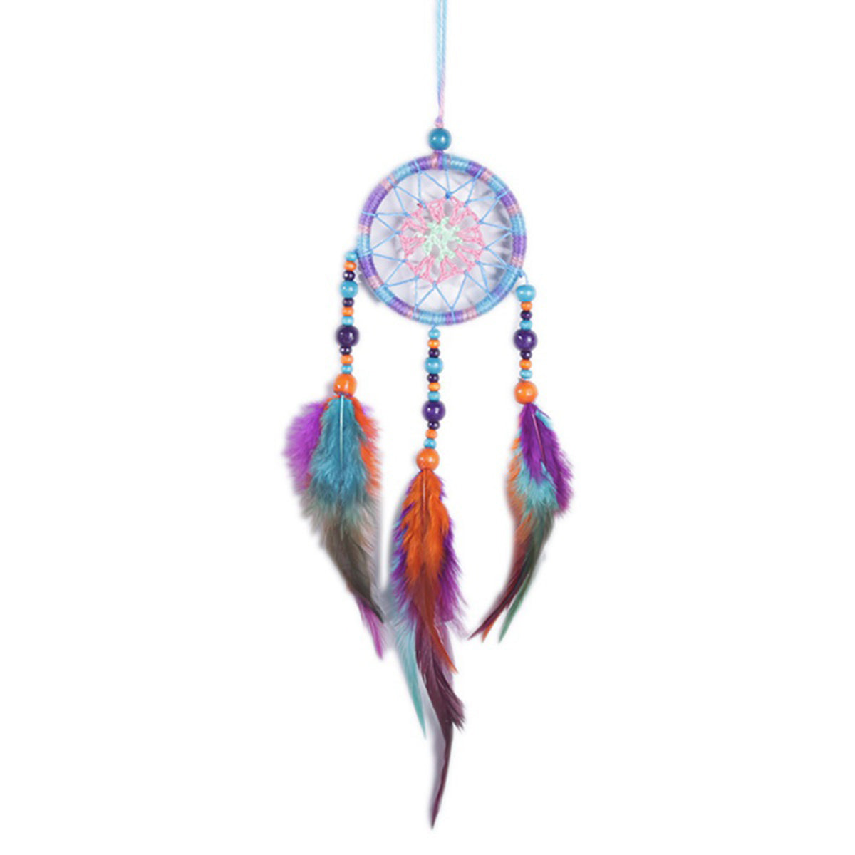 Dream Catcher Pendant for Hanging Decoration