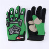 TDPRO Guantes Kids Motorcycle Gloves