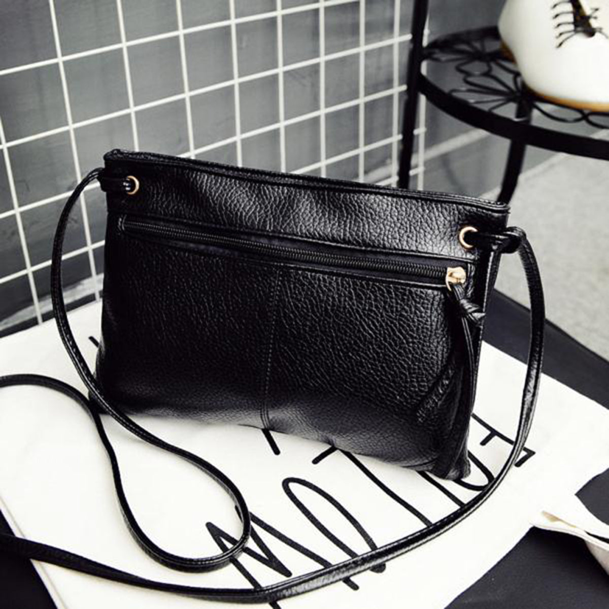 Crossbody Women Shoulder Bag