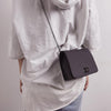 Waterproof Elegant Leather Shoulder Bag