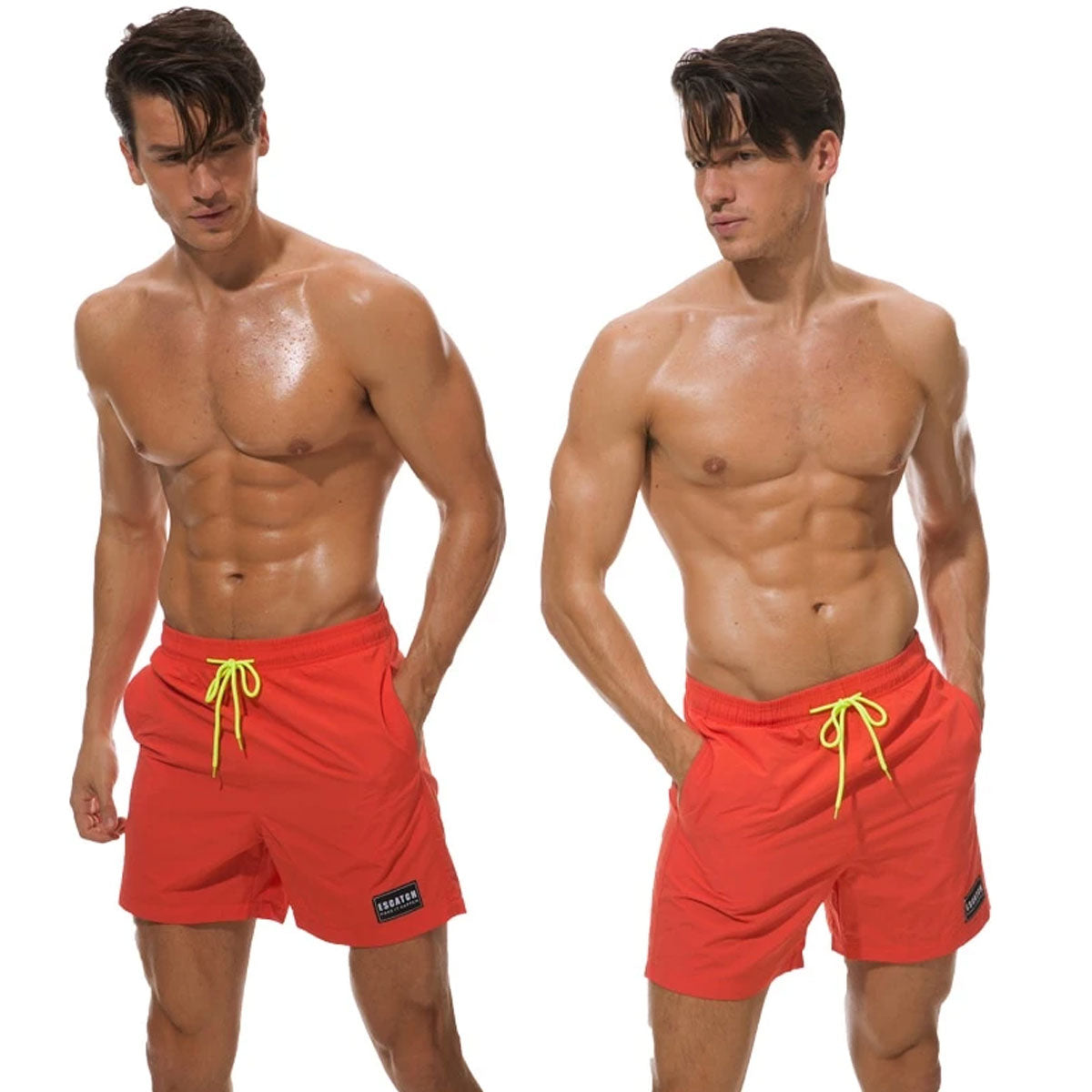 trunks swim shorts