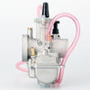 Mikuni Carburetor for Motorcycle
