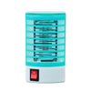 LED Socket Electric Mosquito Killer Lamps