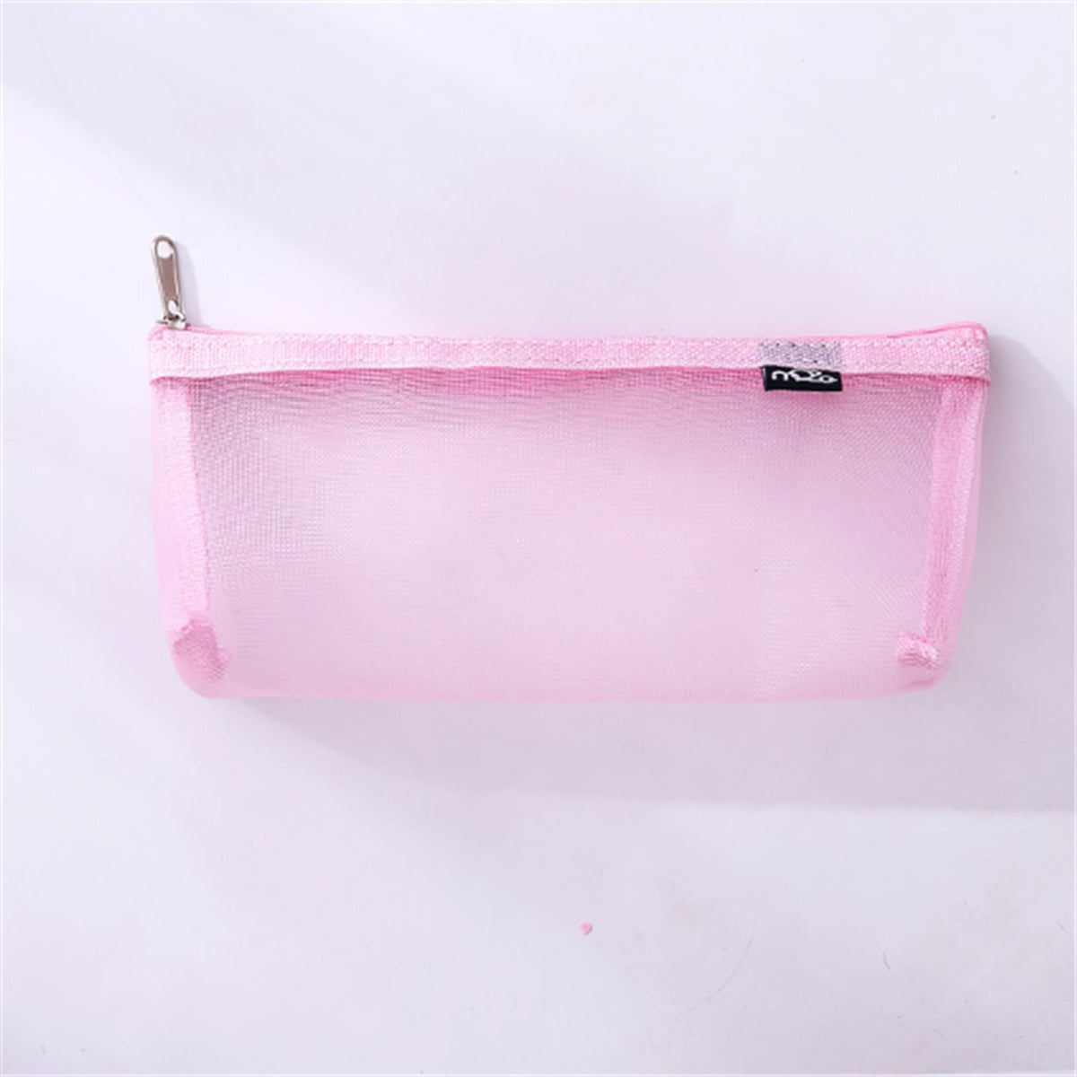 Makeup Organizer Travel Cosmetic Bag