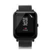 Waterproof Smart Watch Screen Protector
