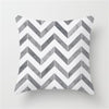 stripe pillow cases