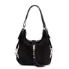 Convertible Leather Shoulder bag