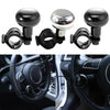 Auto Spinner Car Steering Wheel Knob